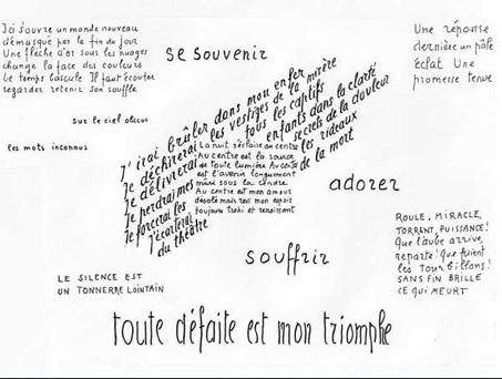 Pp 2014 Français Collège 4